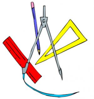 Princpio e diagrama de pareto auctus princpio e diagrama de pareto ccuart Image collections