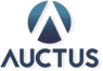 logo-auctus