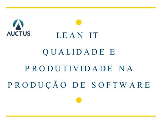 ebook-lean-it-v2